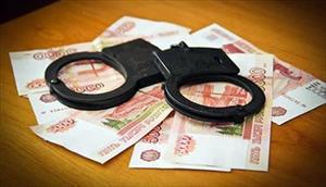 Những lưu ý quan trọng đối với doanh nghiệp Việt làm ăn tại LB Nga