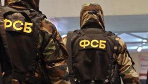 """Bắt giữ nhóm khủng bố định """"đánh bom liều chết"""" ở Moskva"""