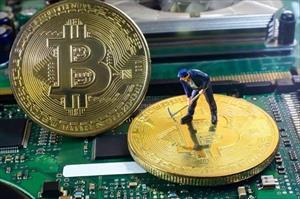 """Hacker có thể biến PC của bạn thành botnet """"đào"""" tiền ảo"""