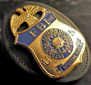 FBI muốn mở khóa khoảng 8.000 thiết bị để phục vụ điều tra