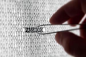 Có tới 51% người dùng lưu trữ mật khẩu thiếu an toàn