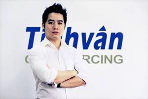 Những gương mặt trẻ đang lãnh đạo các Studio Game Việt hàng đầu hiện nay
