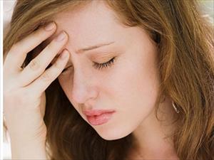 Sau cơn bão, tôi bắt đầu hối hận vì đã ly dị chồng