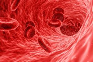 Nga phát triển phương pháp mới đưa thuốc vào cơ thể