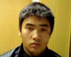 Moskva: Cảnh sát tóm gọn nghi phạm trấn cướp người Việt