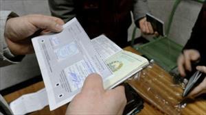 Nga có kế hoạch thắt chặt quy định đăng ký di trú của người nước ngoài