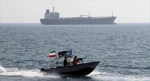 Đại sứ quán Nga xác nhận có 3 công dân Nga trên tàu chở dầu Anh bị Iran bắt giữ