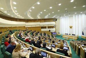 Hội đồng Liên bang đã phê chuẩn luật về quyền cư trú VID và giấy phép tạm cư RVP tại Nga