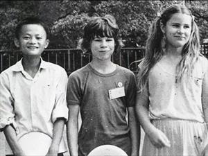 """Tỷ phú Trung Quốc Jack Ma từng phải thốt lên """"Tôi vô cùng cô đơn""""!"""