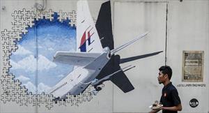 Chuyên gia hàng không giải thích lý do không thể tìm thấy xác MH370