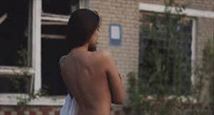 """Mẫu nữ khỏa thân gây bức xúc dư luận Nga vì """"bức ảnh ở Chernobyl"""""""