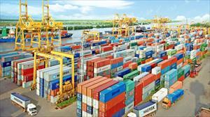 Tăng cường xuất khẩu sang thị trường Nga