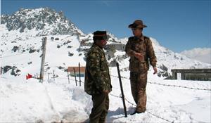 Lời cảnh báo Trung Quốc từ hơn nửa tỉ người Ấn Độ
