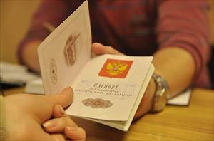 Muốn nhận quốc tịch Nga phải thực sự biết tiếng Nga