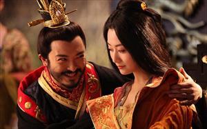 """Bí kíp phòng the tầm cỡ chuyên gia của mỹ nhân khiến Hoàng đế Trung Hoa như """"trúng bùa"""""""