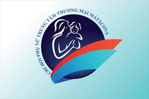 Chi hội PN TTTM Mátxcơva: Thông báo số tiền quyên góp ủng hộ