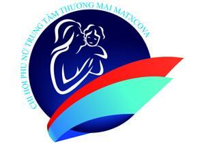 Chi hội phụ nữ Mátxcơva tổ chức kiểm tra và tư vấn sức khỏe, sắc đẹp miễn phí