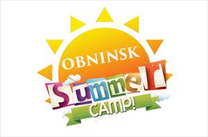 """Thư ngỏ: Chương trình """"Obninsk summer camps 2017 - Giấc mơ có thật"""""""
