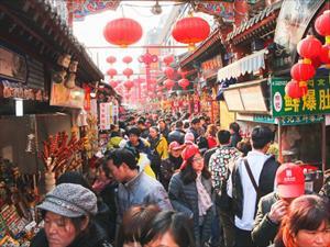Việt Nam lọt top 10 nước có số triệu phú USD tăng vọt 5 năm tới