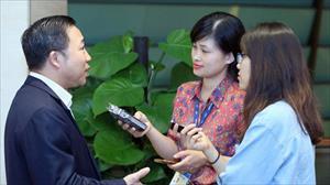 ĐB Lưu Bình Nhưỡng: Ông Đoàn Ngọc Hải từ chức là bảo vệ quan điểm của Đảng