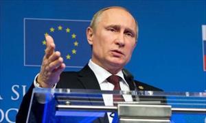 Lý do EU gia hạn trừng phạt Nga thêm 6 tháng