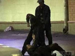 Cảnh giác với thủ đoạn móc túi và trấn lột mới ở Moskva