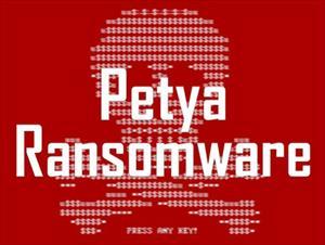 Bkav: Mã độc Petya đang lan khắp thế giới, nguy hiểm hơn cả WannaCry