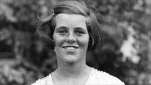 Người em gái bị quên lãng của tổng thống Kennedy