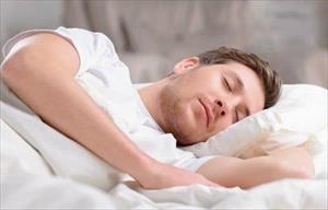Lợi ích bất ngờ khi bạn ngủ đủ 8 tiếng mỗi ngày