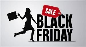 10 mẹo của dân 'shopping chuyên nghiệp' để săn được hàng tốt giá rẻ trong ngày Black Friday