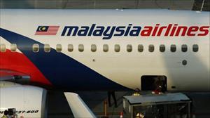Chuyên gia CNN: Tổng thống Putin đã bắt cóc chuyến bay MH370