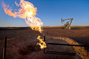 Yếu tố khiến giá dầu thế giới giảm