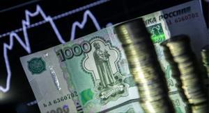 Mỹ càng trừng phạt, giới đầu tư càng đổ tiền vào Nga!