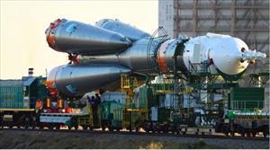 Mỹ chi hàng tỷ đô để đi nhờ tàu vũ trụ Nga
