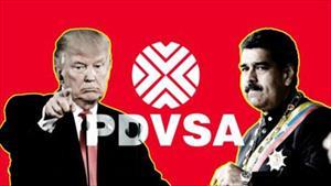 Nga-Trung có đỡ nổi Venezuela khi Mỹ sắp ra đòn dầu mỏ?