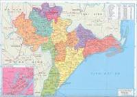 Tỉnh Nam Định: Đất khuyến học, người hiếu học