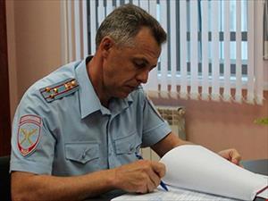 Gia đình phó cảnh sát trưởng tại Nga bị thảm sát tại nhà