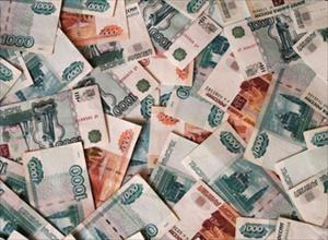 Kinh tế Nga hồi phục