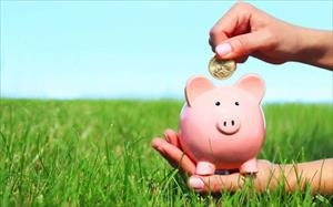 8 phương pháp tiết kiệm tiền để chi tiêu hiệu quả