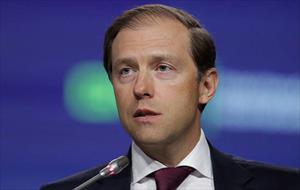 """""""Các lệnh trừng phạt của phương Tây giúp Nga tăng khả năng cạnh tranh"""""""