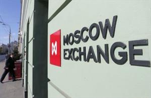 Chứng khoán Nga bắt đầu kinh doanh cặp rúp/VNĐ