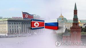 Nga xuất khẩu gần 7.000 tấn dầu tinh luyện sang Triều Tiên