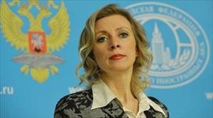 Hậu tấn công Syria: Mỹ giáng đòn trừng phạt-Nga kiên quyết đáp trả