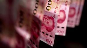 RT đăng tin Nga và Trung Quốc bắt tay lật đổ thế thống trị của đồng dollar Mỹ