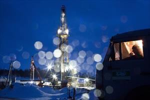 Lệnh cấm vận của Tổng thống Trump giúp các công ty dầu mỏ Nga giàu hơn
