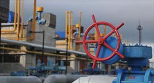 Nga dự kiến làm hợp đồng khí trung chuyển qua Ukraine
