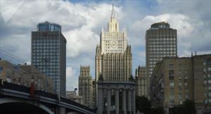 Nga, Mỹ nỗ lực bình thường hóa hoạt động ngoại giao