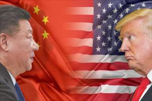 Nga nhận định gì khi Trung Quốc quyết đấu Mỹ?
