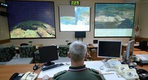 Nga sẽ sớm hoàn tất mạng lưới cảnh báo tên lửa vô cùng tối tân