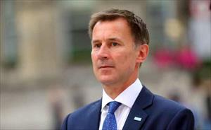 Cộng đồng quốc tế quan ngại căng thẳng leo thang giữa Anh và Iran